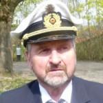 Johannes Husselmann