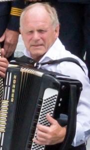Kurt Herrmann