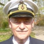 Peter Georg