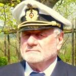 Rainer Molitor