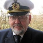 Ewald Heinsohn