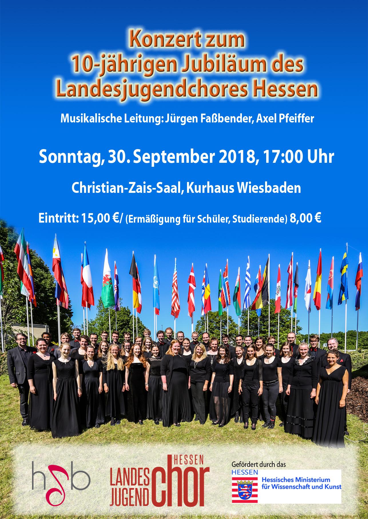 Plakat-Konzert-Landesjugendchor-Wiesbaden