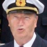 Rothschaedl Hans