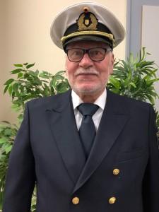 Peter Goebel