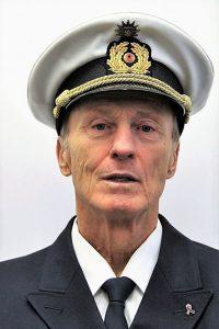 Karl-Heinz Jouaux
