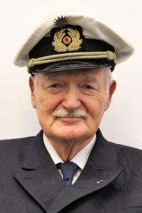 Harald Schönsiegel