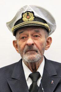 Hans Jürgen Reitner