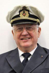 Bernd Walther