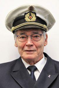 Wolfgang Engelmann