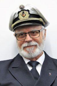 Rolf Schwaninger