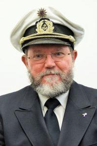 Heiko Wagner