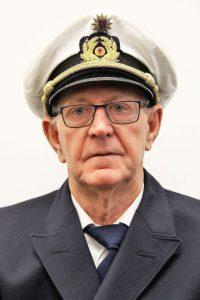 Johannes Franzen