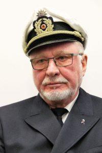 Reinhold Zobotke