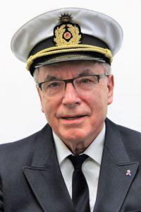 Jochen Ernst