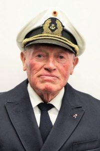 Heinz Dahmen