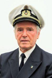 Michael Barth