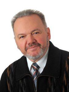 Joseph Kanz